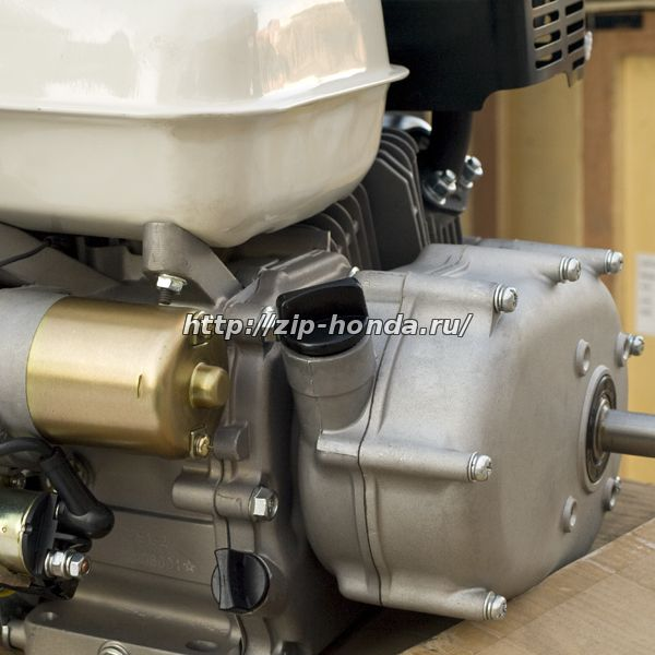 Двигатель бензиновый Lifan 170FD-R 7А - Интернет-магазин zip
